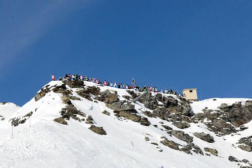 Derby-BonAppétit-Sublime-vue-sommet-DameBlanche28-03-2014