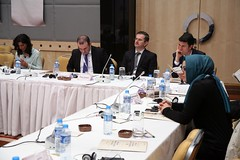 Refugee-Asylum_Seeker_Policy_of_Turkey_in_the_Light_of_Recent_Developments_Workshop_10
