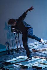 RIM 2014 -13 (Wallace Flores) Tags: nyc dance nikon newyorkstate tap tapdance d3s