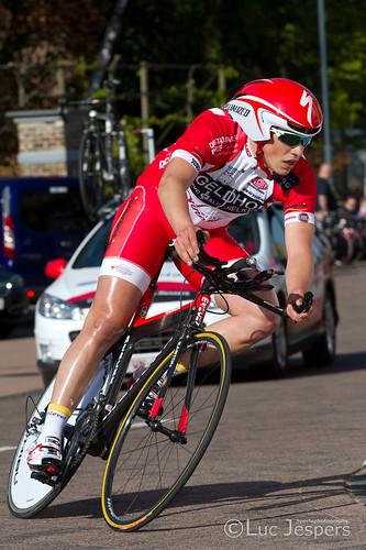 TT Ster van Zuid Limburg 064