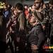 "Lee ""Scratch"" Perry live (02-05)<br /><span style=""font-size:0.8em;""><a href=""https://www.facebook.com/liguriareggae"" rel=""nofollow""><b>Liguria Reggae</b></a> - <a href=""http://www.fabriziogresti.it"" rel=""nofollow""><b>www.fabriziogresti.it</b></a> - <a href=""http://www.giorgiagaggero.it"" rel=""nofollow""><b>www.giorgiagaggero.it</b></a></span> • <a style=""font-size:0.8em;"" href=""https://www.flickr.com/photos/65052195@N02/13921704347/"" target=""_blank"">View on Flickr</a>"