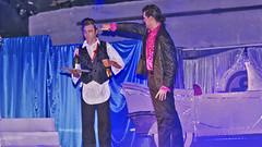 Animacion - Starfriends - Fuerteventura - Iberostar Palace (ralei-pictures / Ralph Leinenbach) Tags: fuerteventura central palace animation iberostar hotels resorts spanien tui animacion starfriends animacione fuerteventurajandia animacionstarfriendsfuerteventuraiberostarpalace starfriendsanimationsteam hoteliberostarfuerteventurapalaceanimacion animationiberostarpalacefuerteventura
