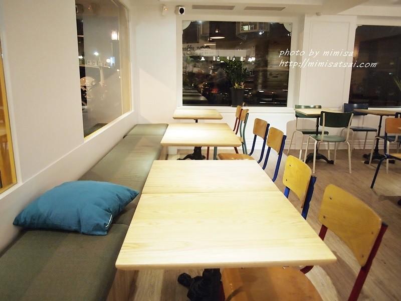 Jamling cafe (9)