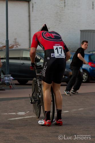 TT Ster van Zuid Limburg 249