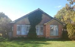 851 Hobart Rd, Breadalbane TAS