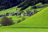 St. Jakob (mikiitaly) Tags: italy wiese kirche grün wald südtirol altoadige stjakob wipptal frühjahr pfitschtal