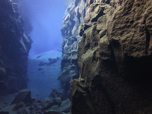 Iceland 2014 - Silfra dive - IMG_0588