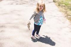 Lila - Age 2, Week 26 (Francesca Russell) Tags: lila age2 52weeks