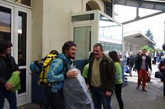 IMGP2548 (michel_barbeau) Tags: remi camus expeditionterreinconnue retourmekong