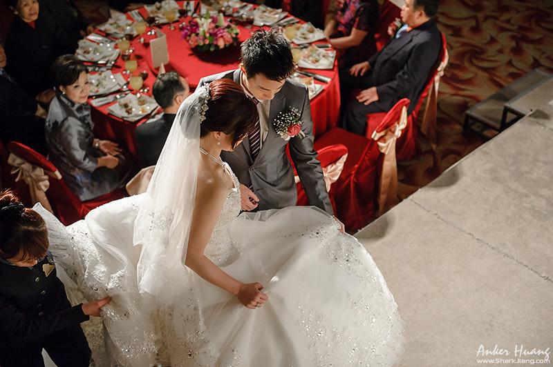 2014-03-14 婚禮紀錄0105