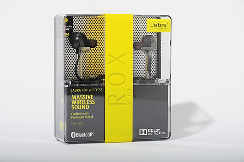 jabra-rox-wireless