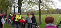 Pedal on Meadows (beqi) Tags: bike meadows 2014 pop2014 pedalonparliament