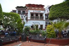 (UrbanAdriana) Tags: latinamerica architecture silver mexico colonial taxco guerrero