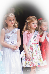DSC_7182 (dixiedog) Tags: kids grandkids analise beautypageant