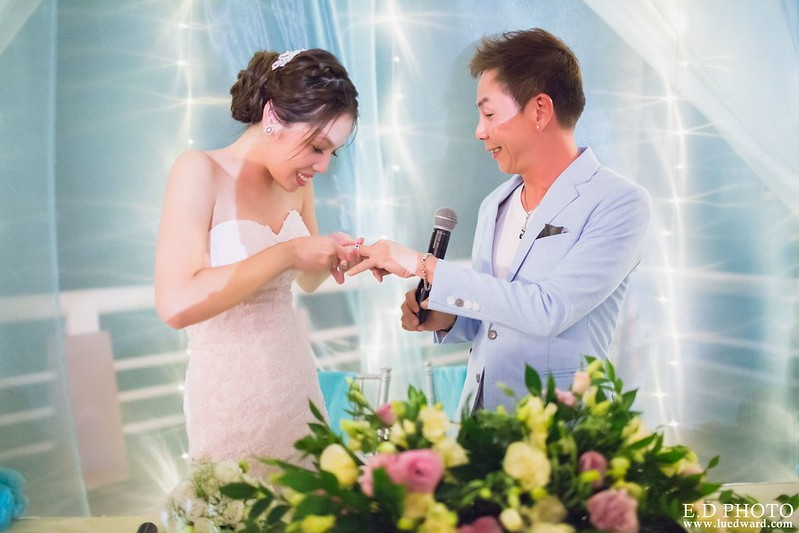 Jason&Chloe 婚禮精選-0078