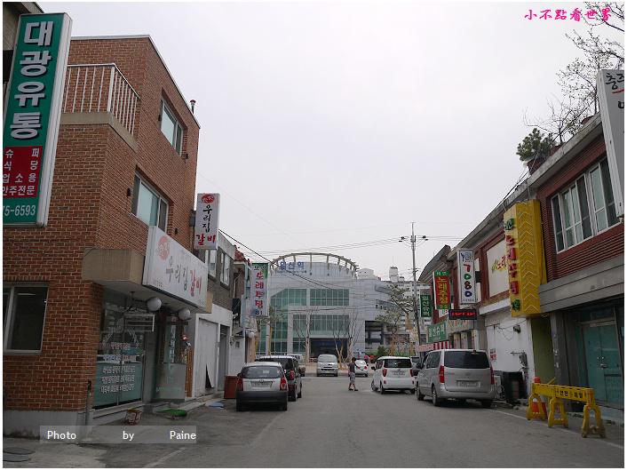 一山站 (4).JPG