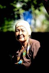 PancurBatu-4MY_3304 (Carl LaCasse) Tags: indonesia asia help care outreach mental takers northsumatra pancurbatu
