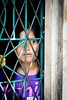 PancurBatu-MY4_2295 (Carl LaCasse) Tags: indonesia asia help care outreach mental takers northsumatra pancurbatu