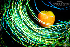 COLORS (naimatrawan) Tags: afghanistan art apple colors photography long exposure artistic fine iphone rawan naimat