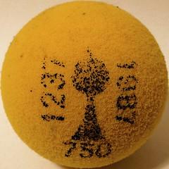 BERLIN 750 (auf nach takkatukkaland) Tags: squaredcircle dasrundemussinseckige goldstckchen telesparjel aufgehtsabgehts3tagetakkatukkaland
