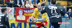 Moser Medical UHK Krems_Bregenz Handball (119) (Sportevents4all - www.se4a.at) Tags: fotograf bregenz handball hla bildrechte handballligaaustria ewaldrauscher mosermedicaluhkkrems se4apicturesat ewaldrauscherse4apicturesat playoff2014 22201411