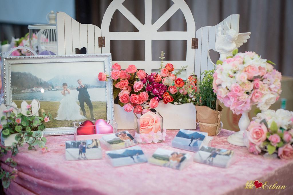 婚禮攝影, 婚攝, 大溪蘿莎會館, 桃園婚攝, 優質婚攝推薦, Ethan-138