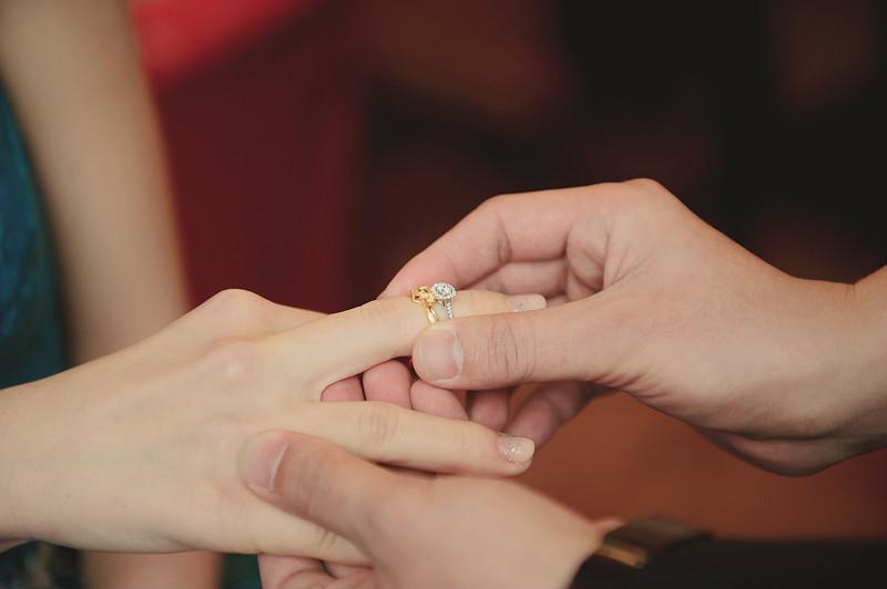 遠東飯店婚攝,遠東飯店,香格里拉台北遠東國際大飯店,婚攝小寶,台北婚攝,新祕婕米,妍色婚禮錄影,主持人旻珊,DSC_0260