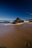 Praia do Guincho (Perluti) Tags: travel light luz praia beach portugal water rock sand agua nikon playa arena filter le shore nd polarizer guincho cascais roca cpl ura hondartza polarizador d7000 canonikos perluti mikelaguirre