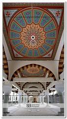 Corridor (Suh@il) Tags: pakistan photowalk islamabad suhail ppa bariimam suhailakhtar flickr10photowalk