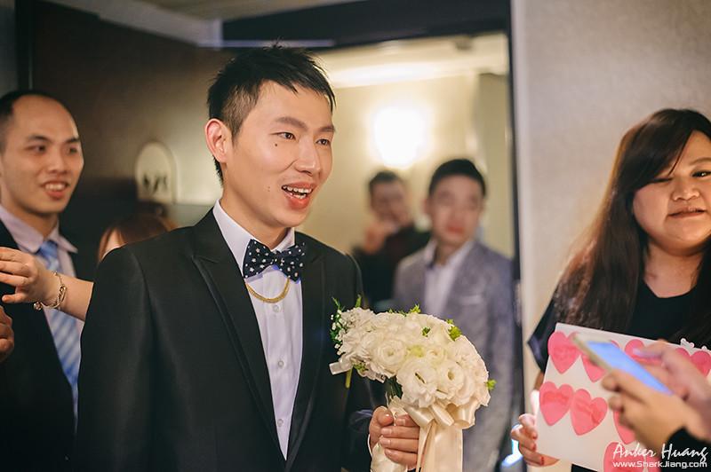 2014-03-16 婚禮紀錄0066