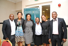 Chapel Hill Denham (chapelhilldenham) Tags: africa usa paris london sports bank chapel games lagos management research ghana nigeria bond investment chapelhill johannesburg advisory wealth equity denham securities mutual funds abuja