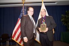 05072014 - Secretary's Awards 2014 (US Department of Education) Tags: ceremony arne awards secretary duncan 05072014secretarysawards2014