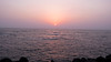 Mutating hues (Rollingstone40) Tags: sunset india mumbai tifr seaface