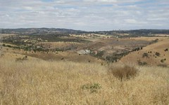 Lot 103 Williams Road, Gould Creek SA
