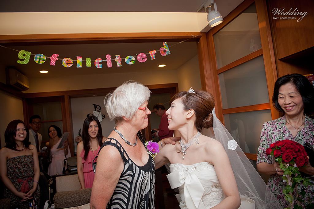'婚禮紀錄,婚攝,台北婚攝,戶外婚禮,婚攝推薦,BrianWang,大直典華,79'