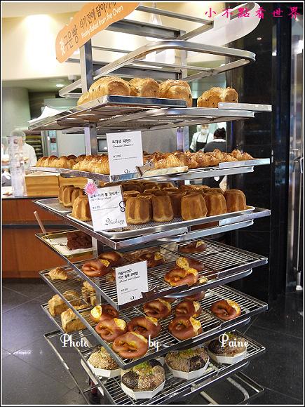 漢江鎮站passion 5甜點店 (15).JPG