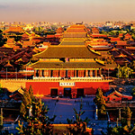 "Forbidden City, Beijing <a style=""margin-left:10px; font-size:0.8em;"" href=""https://www.flickr.com/photos/92039376@N04/14172888250/"" target=""_blank"">@flickr</a>"