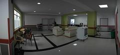 Fundación Hospital San Pedro - Pasto / Nariño / Colombia (ivd5) Tags: panorámicas ingeniería fhsp