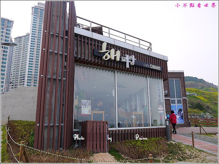 釜山五六島空中步道 (24).JPG