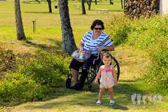 20140510-IMG_2418 (kiapolo) Tags: kualoa 2014 kualoabeach may2014 hklea