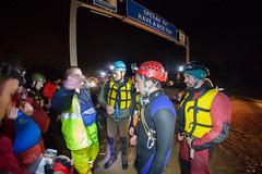 _MG_6209 (Vladimir Krzalic) Tags: flood floods 2014 poplava obrenovac