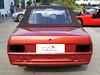 01 Opel Ascona C Cabrio Verdeck rs 04