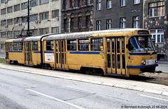 Europa, Bosnien und Herzegowina, Sarajevo, Hamze Hume, Haltestelle Skenderija (Bernhard Kußmagk) Tags: europa bosnienundherzegowina sarajevo hamzehume skenderija bernhardkussmagk bernhardkusmagk strasenbahn bonde eléctrico raitioliikenne streetcar tramvay villamos трамвай tramway tramwaje tramwaj tranvia tram spårväg sporvogn sporvei tramm tramvaiul trolley trikk normalspur 1435mm regelspur vollspur standardgauge voienormale kolejnormalnotorowa bitolapadrão normalspor normaalspoor европейскаяколея normalspår τραμ tranbia ट्राम 市内電車 tranvía spårvagn tramvajus tramvajs tramvia tranvai raitiovaunu 有轨电车 kussmagk kusmagk
