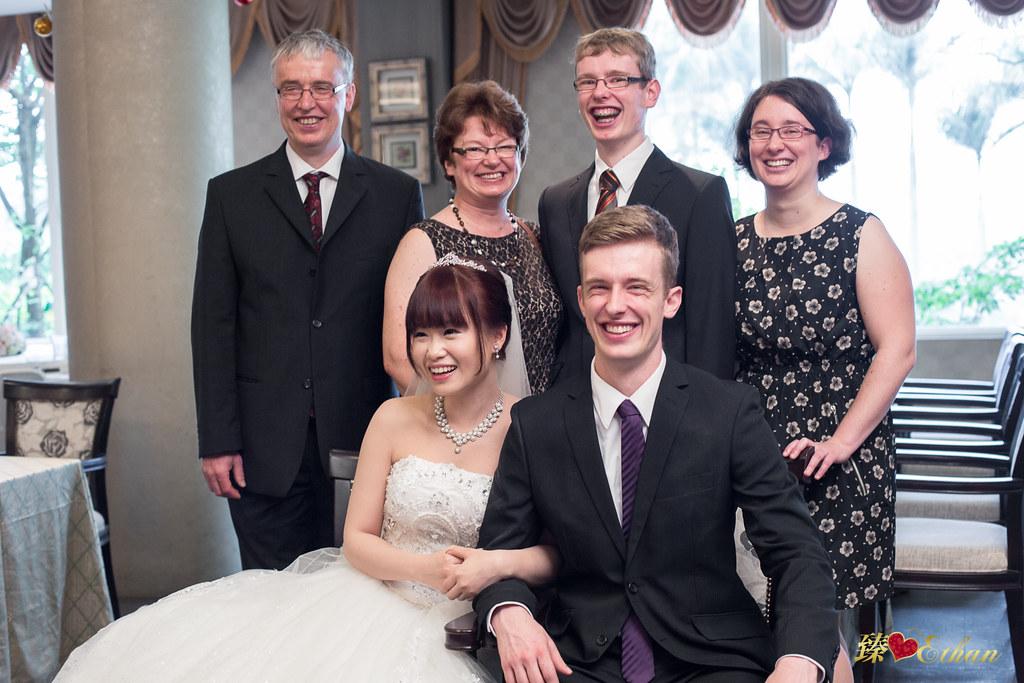 婚禮攝影, 婚攝, 大溪蘿莎會館, 桃園婚攝, 優質婚攝推薦, Ethan-034
