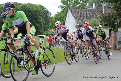 Nieuwrode 240514 (68)