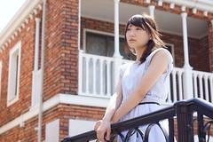 mihiroの壁紙プレビュー