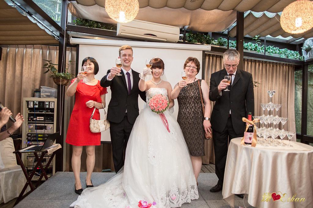 婚禮攝影, 婚攝, 大溪蘿莎會館, 桃園婚攝, 優質婚攝推薦, Ethan-130