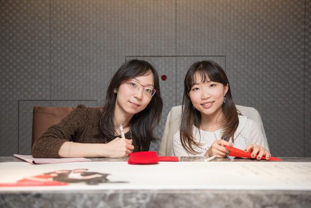 婚禮紀錄,台北婚攝,晶華酒店,晶華婚攝,婚攝紅帽子,DSC_21