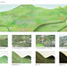 Junya Ishigami - Port of Kinmen Passenger Service Center 設計提案 P05.jpg