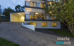 175 Kingsford Smith, Melba ACT
